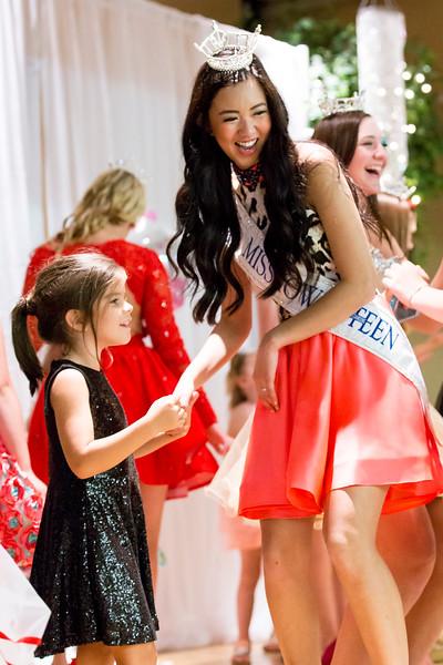 Miss_Iowa_20160608_171818.jpg