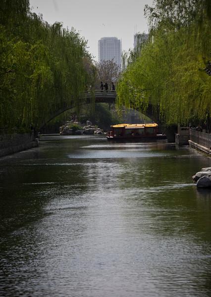 2011 山東省, 清島市 ShanDong Province, TsingTao City (7 of 118).jpg
