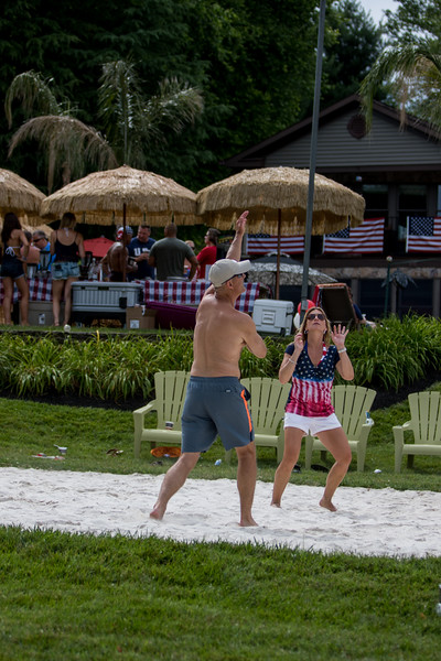 7-2-2016 4th of July Party 0282.JPG