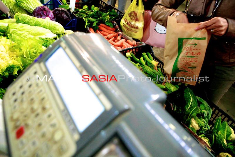085-Market_Zone2014.jpg