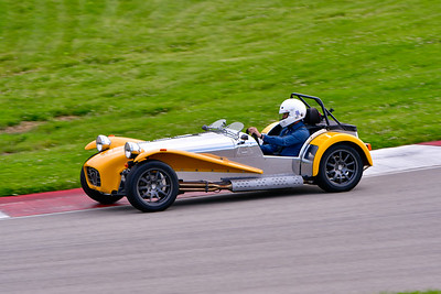 6-6-19 SCCA TNiA Pitt Race Interm Yellow Super 7