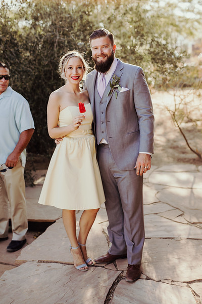 Elise&Michael_Wedding-Jenny_Rolapp_Photography-745.jpg