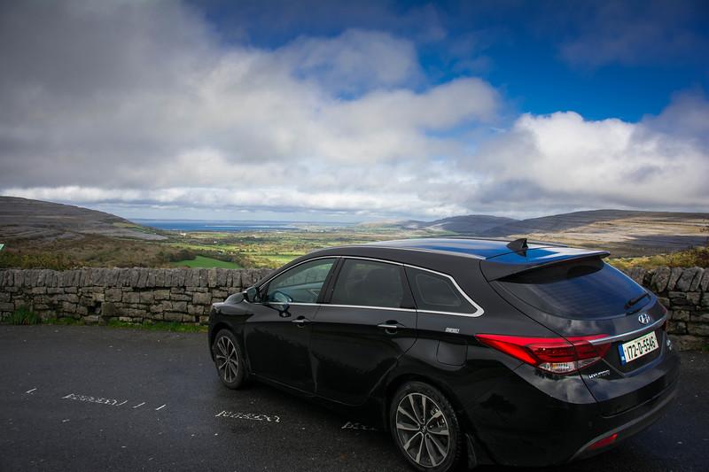 Ireland355.jpg