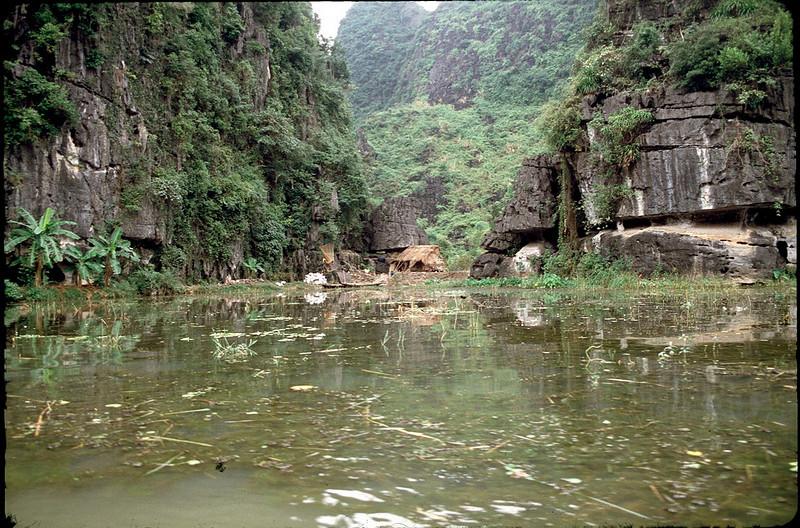 VietnamSingapore1_119.jpg