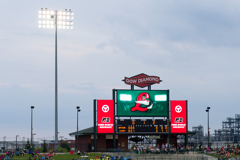 20150807 ABVM Loons Game-1351.jpg