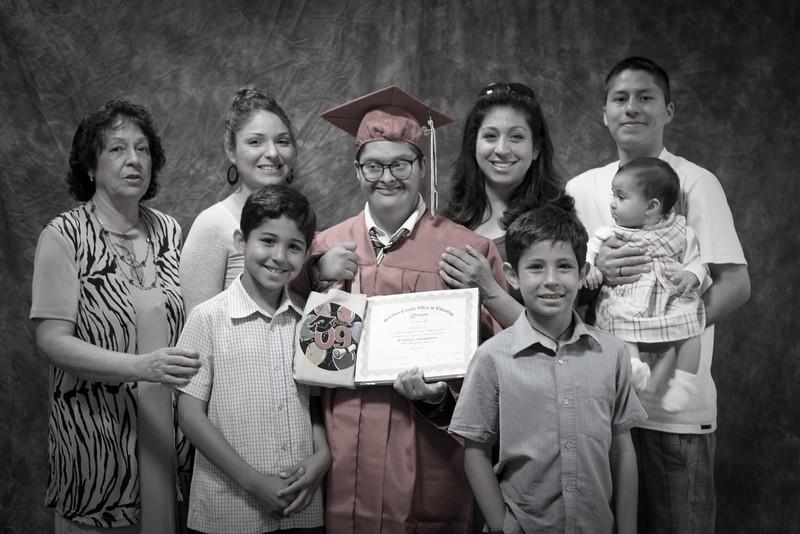 SCOE Graduation Part 1-152.jpg
