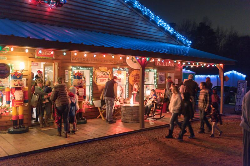 Harrell Christmas Piper Lights-1176.jpg