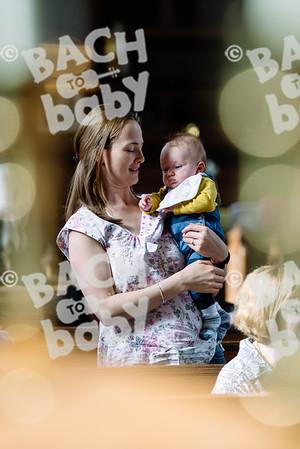 © Bach to Baby 2017_Alejandro Tamagno_Twickenham_2017-03-17 029.jpg