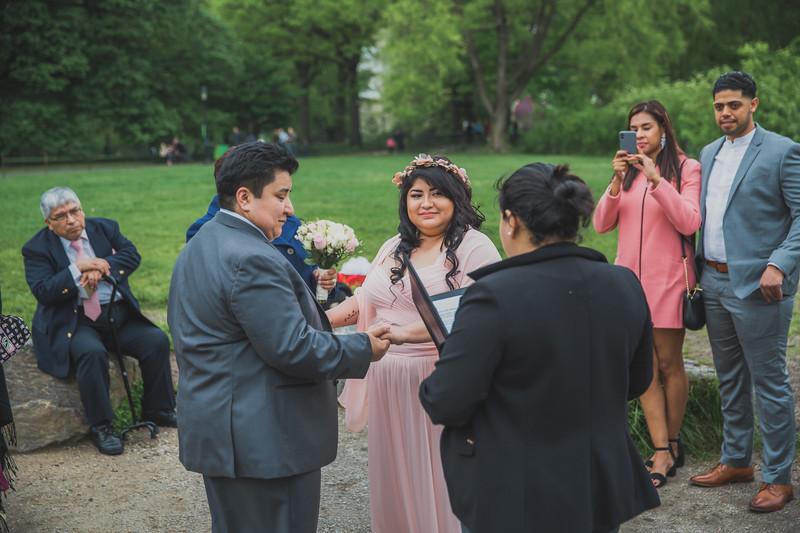 Central Park Wedding - Maria & Denisse-18.jpg