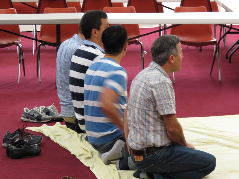abrahamic-alliance-international-abrahamic-reunion-community-service-silicon-valley-2014-11-09_15-27-28-norm-kincl.jpg
