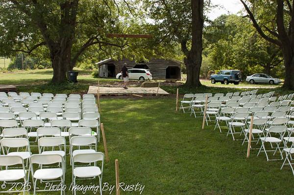 Chris & Missy's Wedding-23.JPG