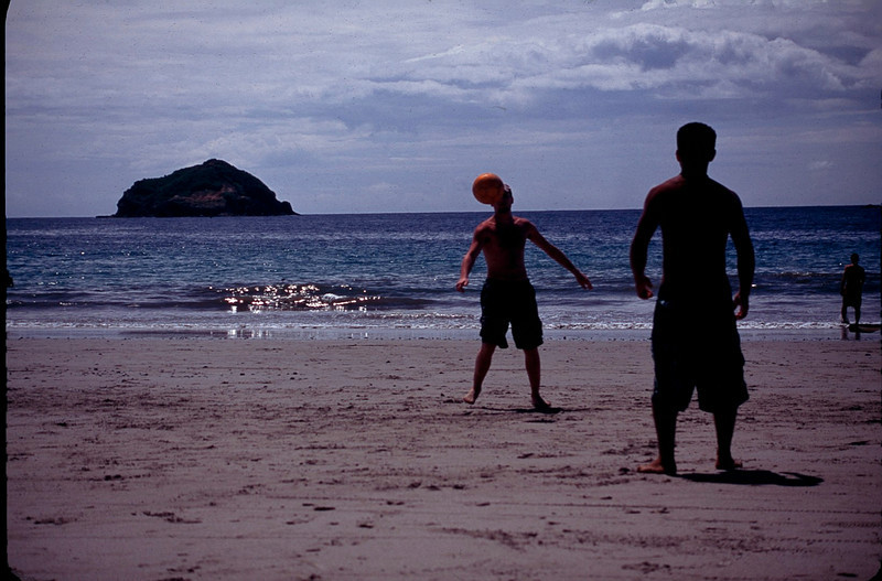 MadagasgarCostaRica2_081.jpg