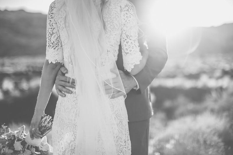 A+S Bridals-234.jpg