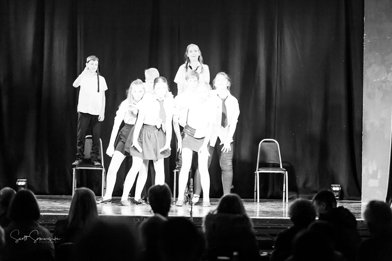 BnW_St_Annes_Musical_Productions_2019_486.jpg