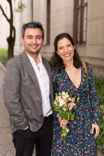 Dominga-Ignacio-Wedding-3529.jpg