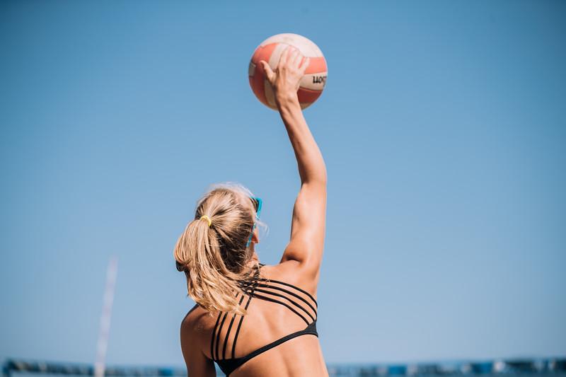 20190804-Volleyball BC-Beach Provincials-SpanishBanks-269.jpg