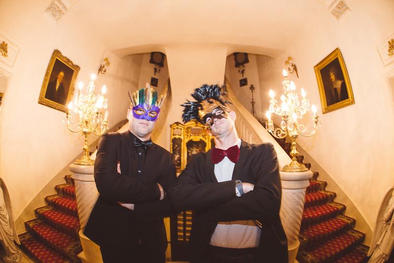 20160905-bernard-mascarade-119.jpg