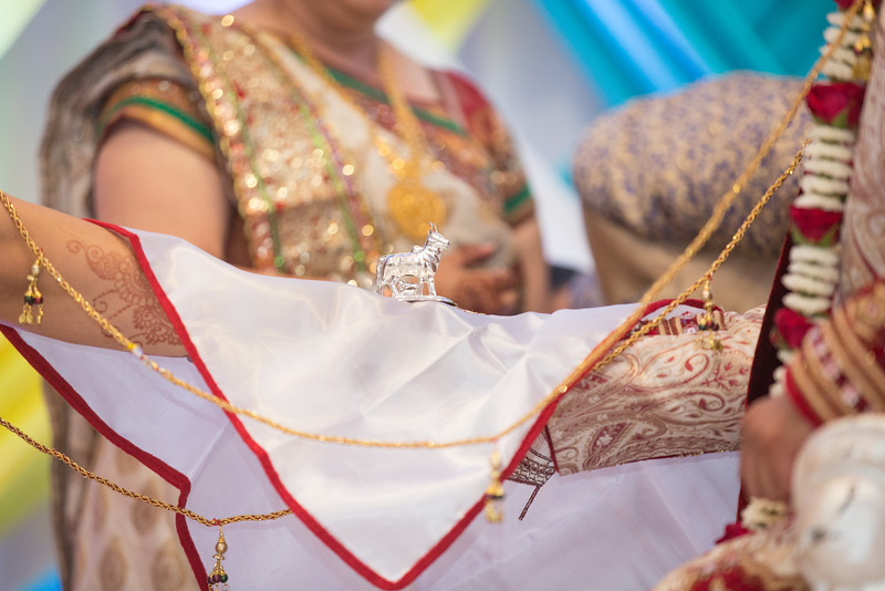 Le Cape Weddings - Niral and Richa - Indian Wedding_- 3129.jpg