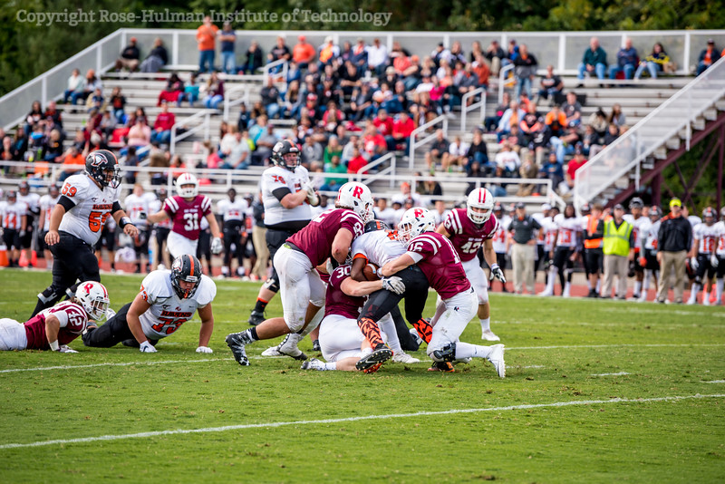 RHIT_Homecoming_2016_Tent_City_and_Football-13430.jpg