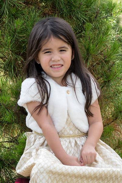 Phan daughter cropped.jpg