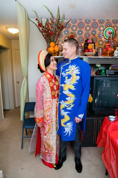 Quas Wedding - Web-270.jpg