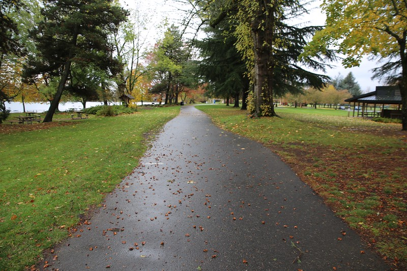 Blue Lake Park_32.JPG
