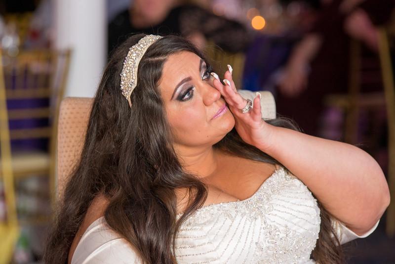 Lumobox Wedding Photo-377.jpg