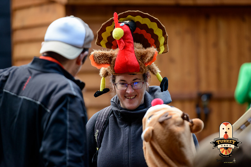 2019 RS WF Turkey Trot-47.jpg