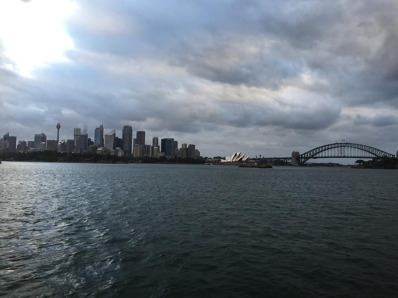 03. Sydney-0062.jpg