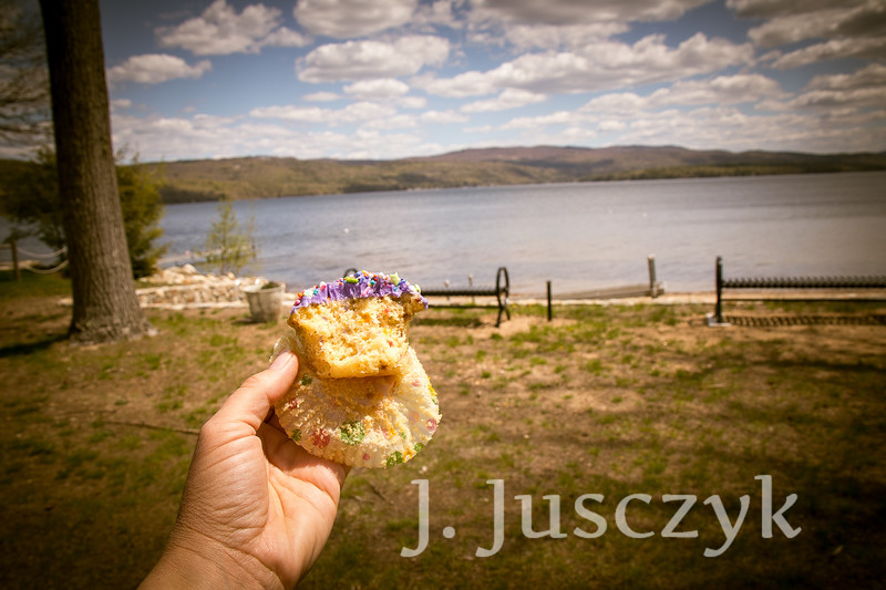 Jusczyk2021-6817.jpg