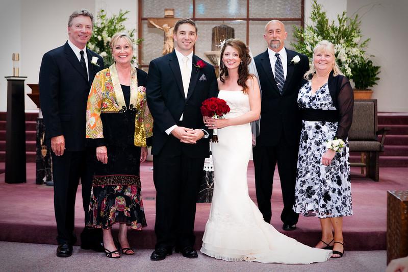 wedding-1183-2.jpg