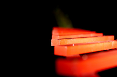 05.03.2011-Gruga Illuminiert
