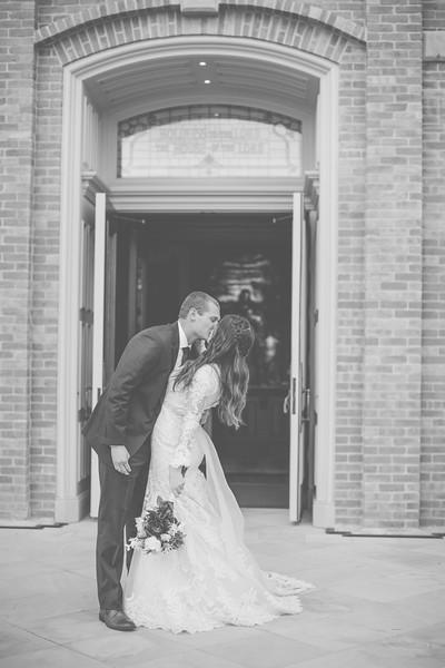 A+M Wedding-18.jpg