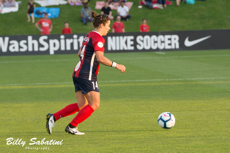 20190518 Spirit vs. Portland Thorns 349.jpg