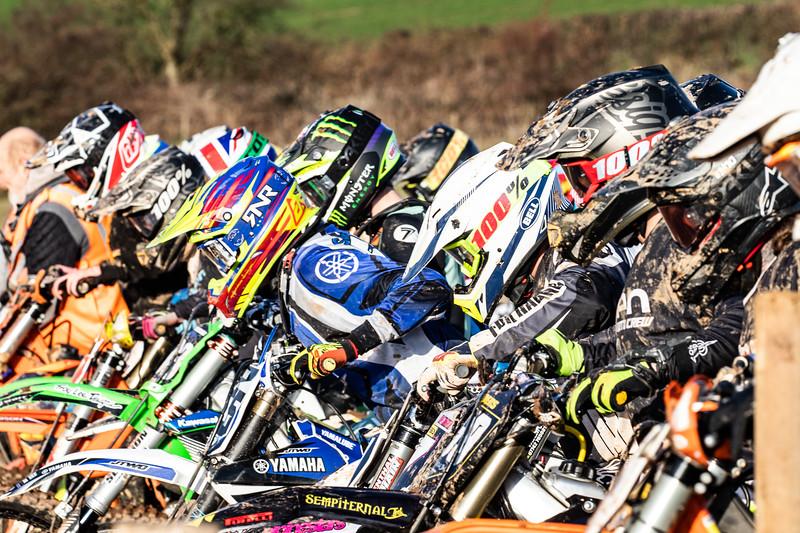 british moto x
