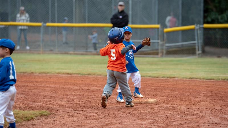 Will_Baseball-106.jpg