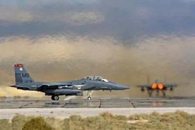 Military Aviation Portfolio 1
