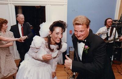 Amy's Album 1990