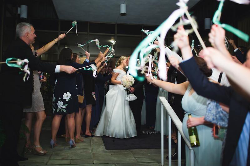 1049_Josh+Emily_Wedding.jpg