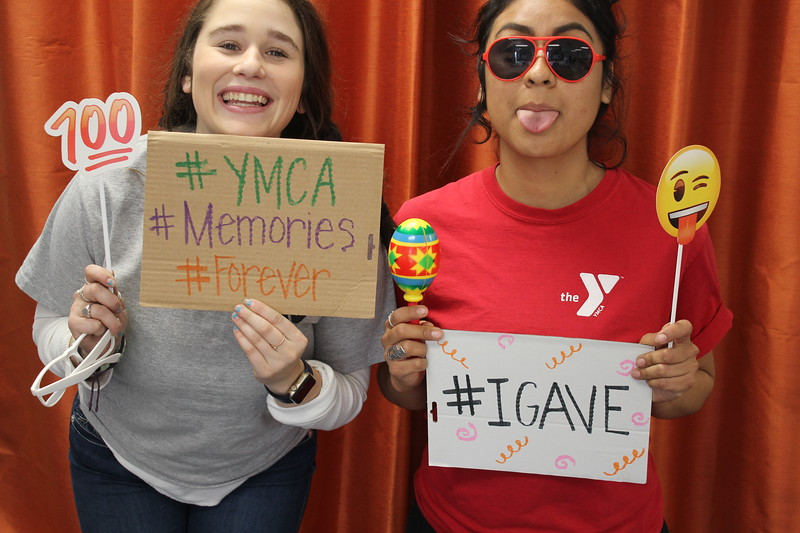 YMCA_Summer_Sign_Up_Individuals_ (5).JPG