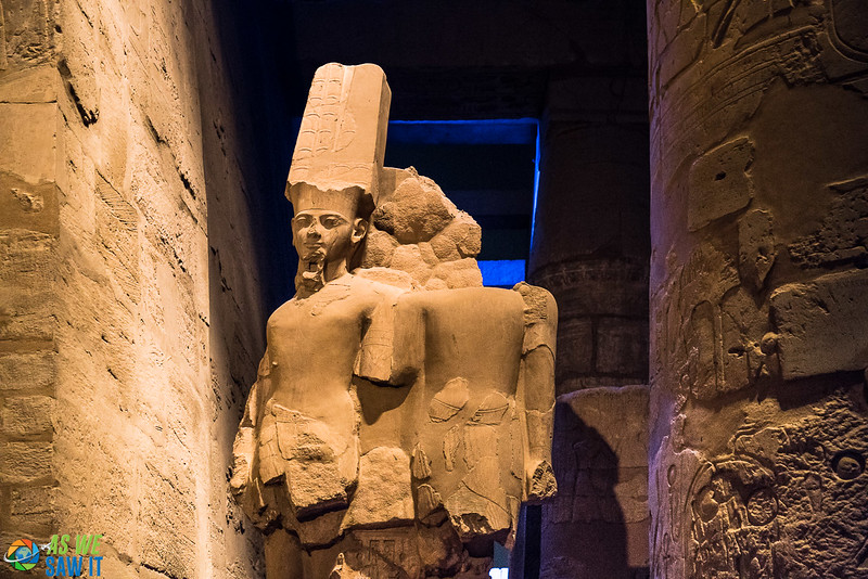 Karnak-Night-03364.jpg