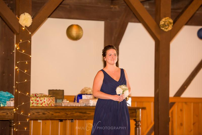 Wedding 190.jpg