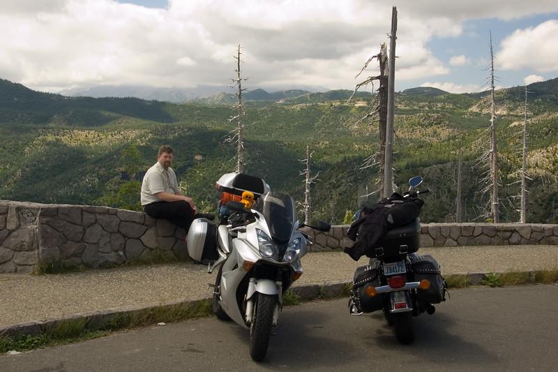 2007-July-Rides107.jpg