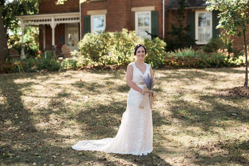 Wright Wedding-141.jpg
