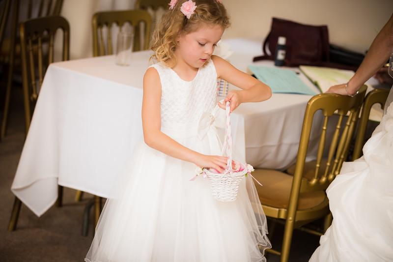 bensavellphotography_wedding_photos_scully_three_lakes (118 of 354).jpg
