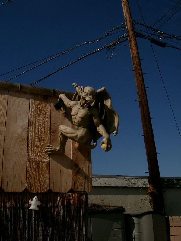 Halloween 2003 027.jpg