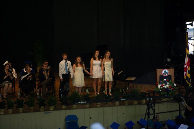 CentennialHS_Graduation2012-101.jpg