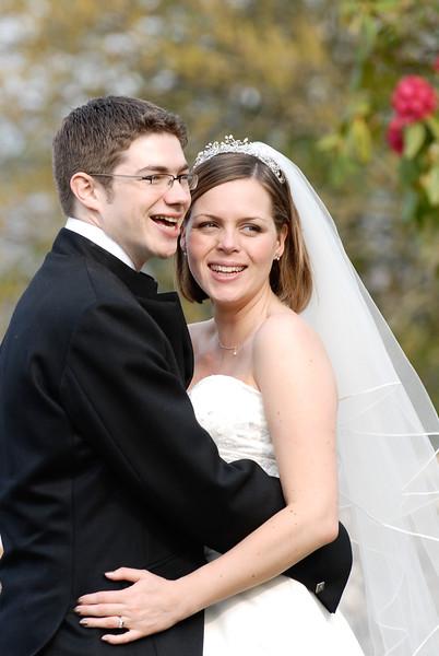 Sarah & Neil 0299.jpg