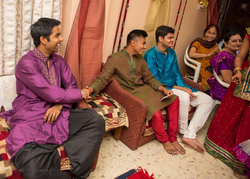 Pithi (Jay Pooja)-405.jpg