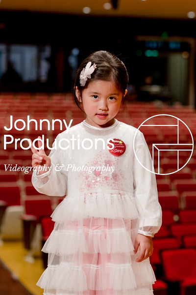 0048_day 1_white shield portraits_johnnyproductions.jpg